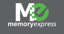 memory_express1