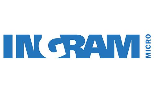 ingram_logos