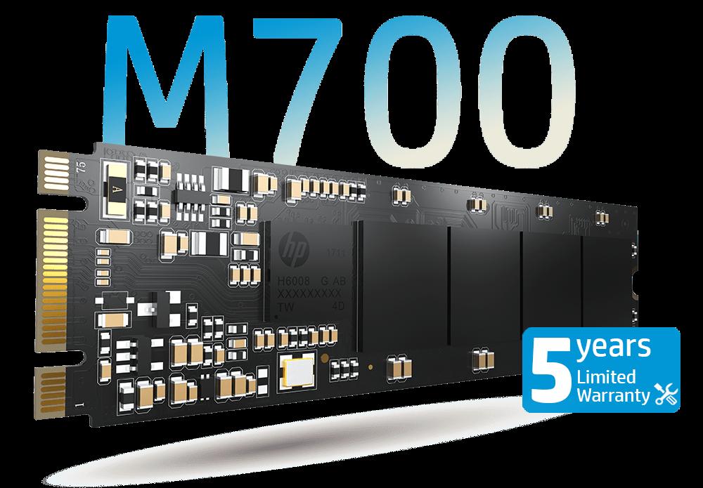 m700m2_webcontent_01