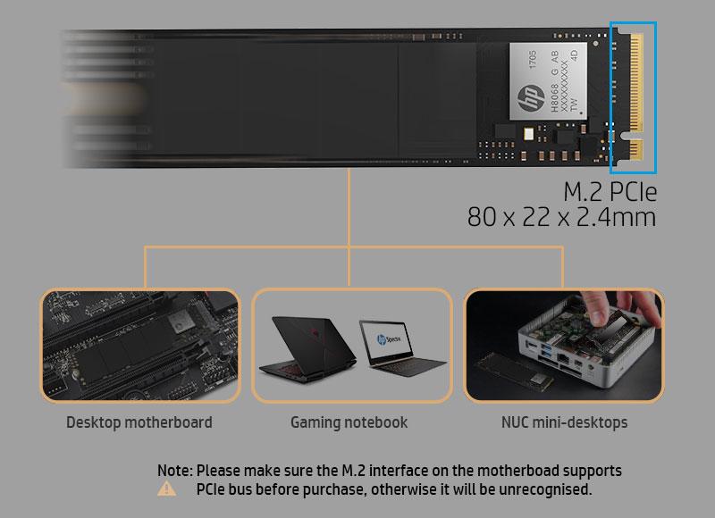 EX900M2-content-05